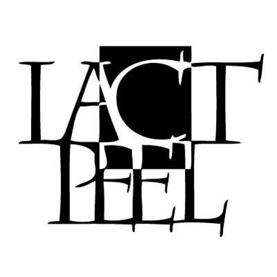 logo-lactpeel_400px[1]